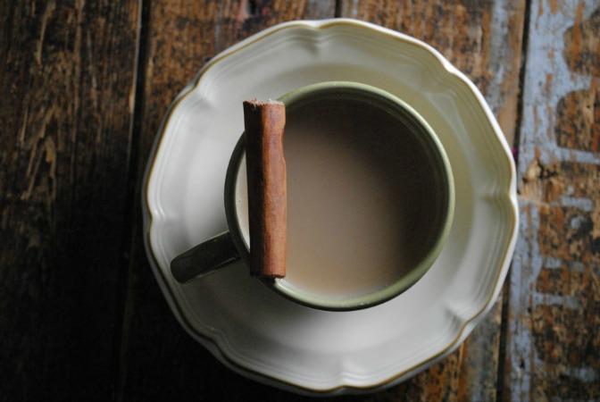 cafe, cafe con leche, mexican coffee