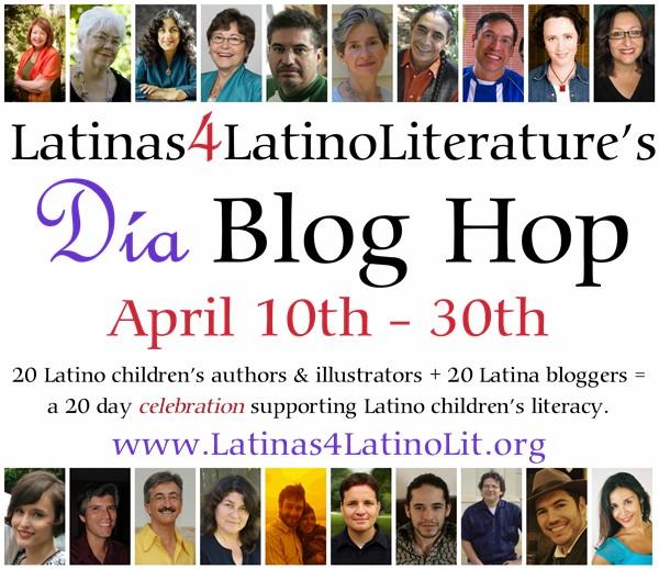 L4LL-Blog-Hop 2