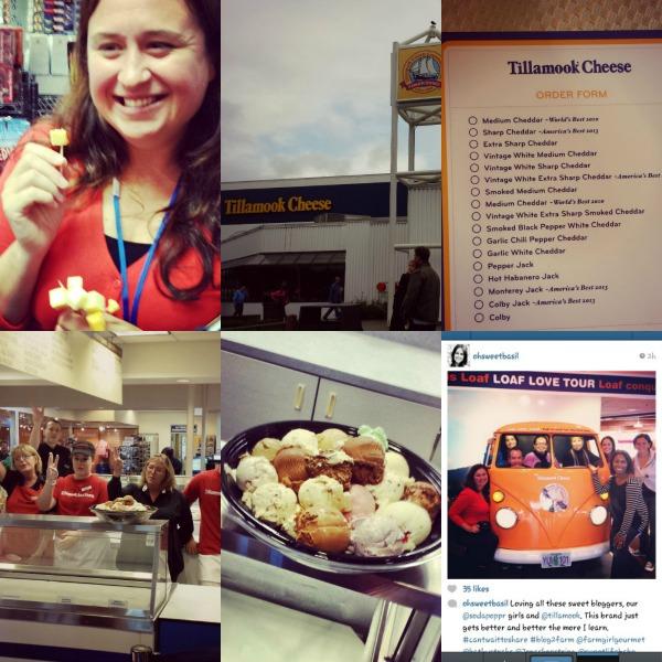 Tillamook-tour-Collage-VianneyRodriguez2