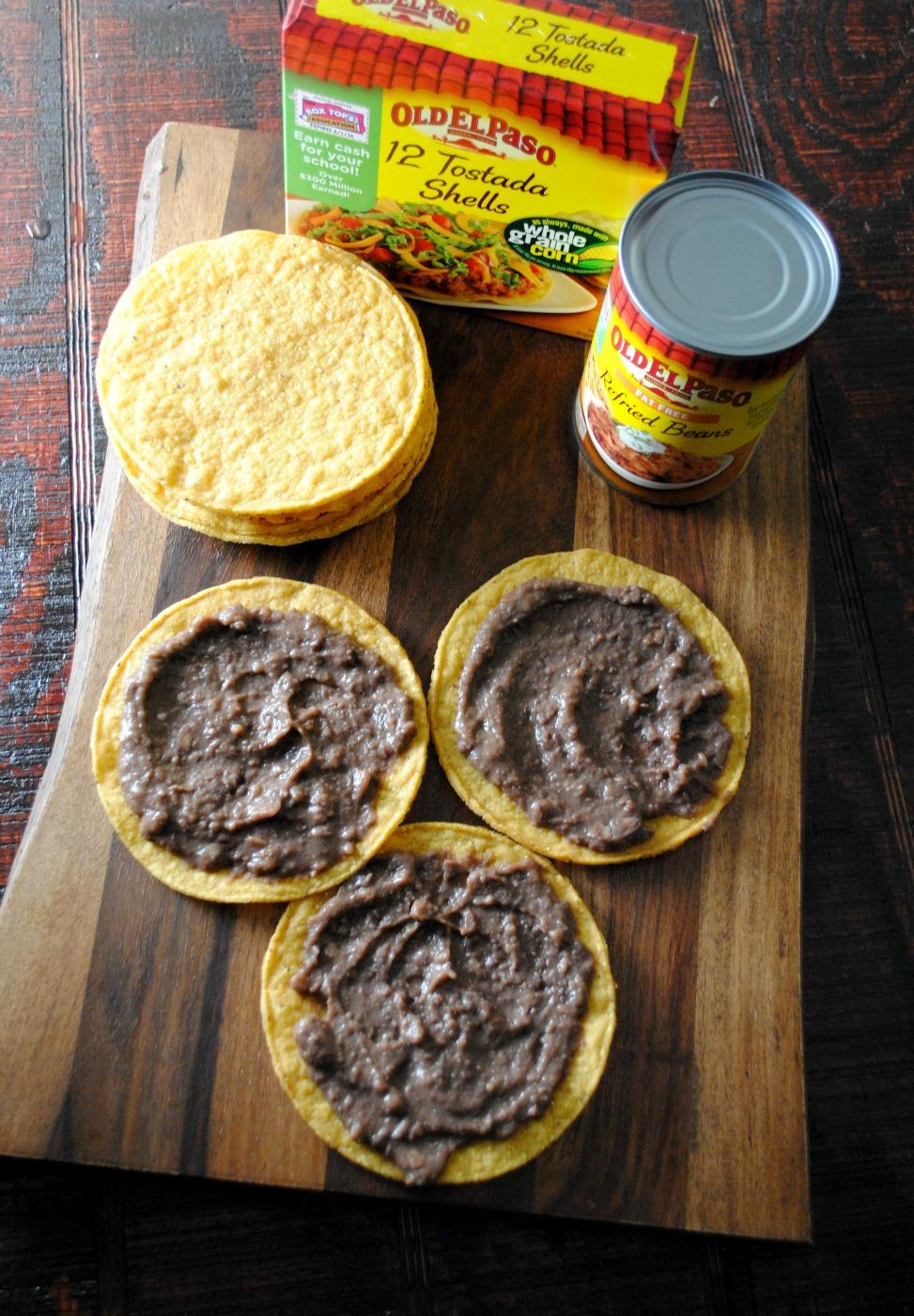 tostadas-black-bean-VianneyRodriguez