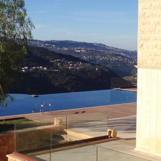 Ghabe, Mount Lebanon