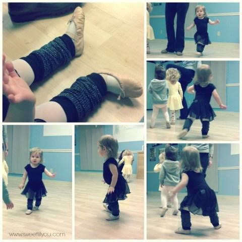 dance3