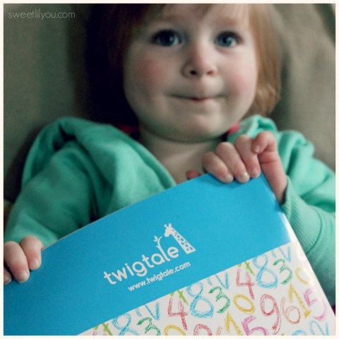 Twigtale books are great for kids! #learning #reading