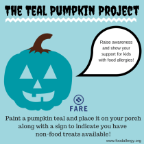The-Teal-Pumpkin-Project-2