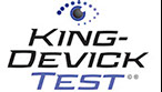 king-devick test