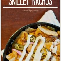 pulled-pork-skillet-nachos