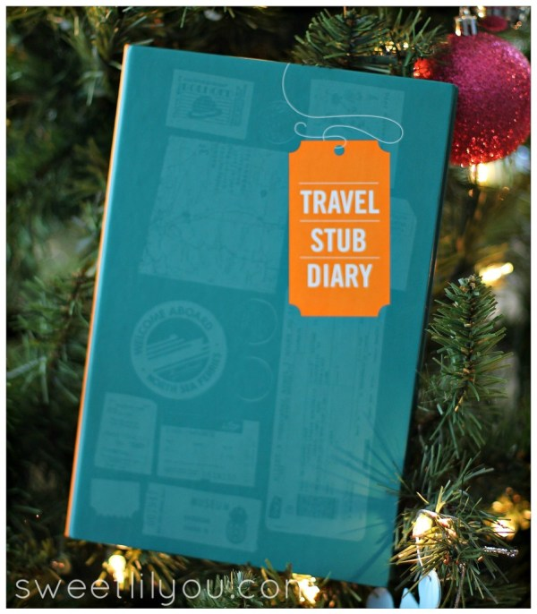 travel-stub-diary