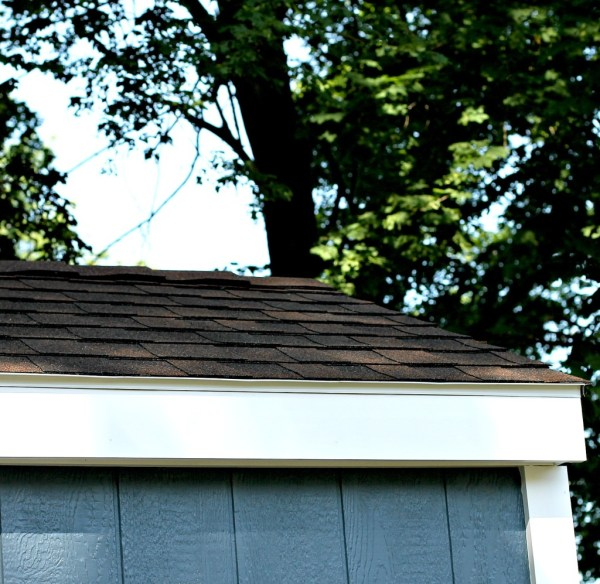 pretty new roof