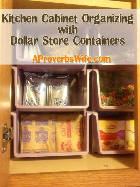 tips organize snack cabinets pantries metal kitchen utensils organizers choices top drawers