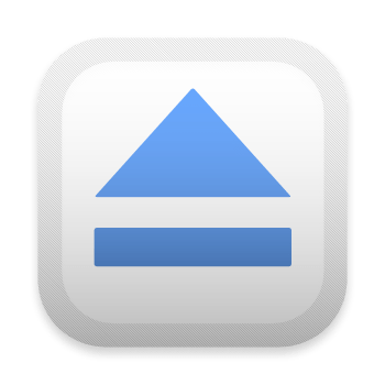 USBClean Icon