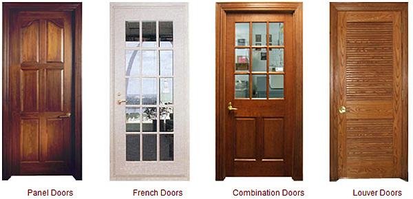 101 ... & Maiman Doors - Sanfranciscolife