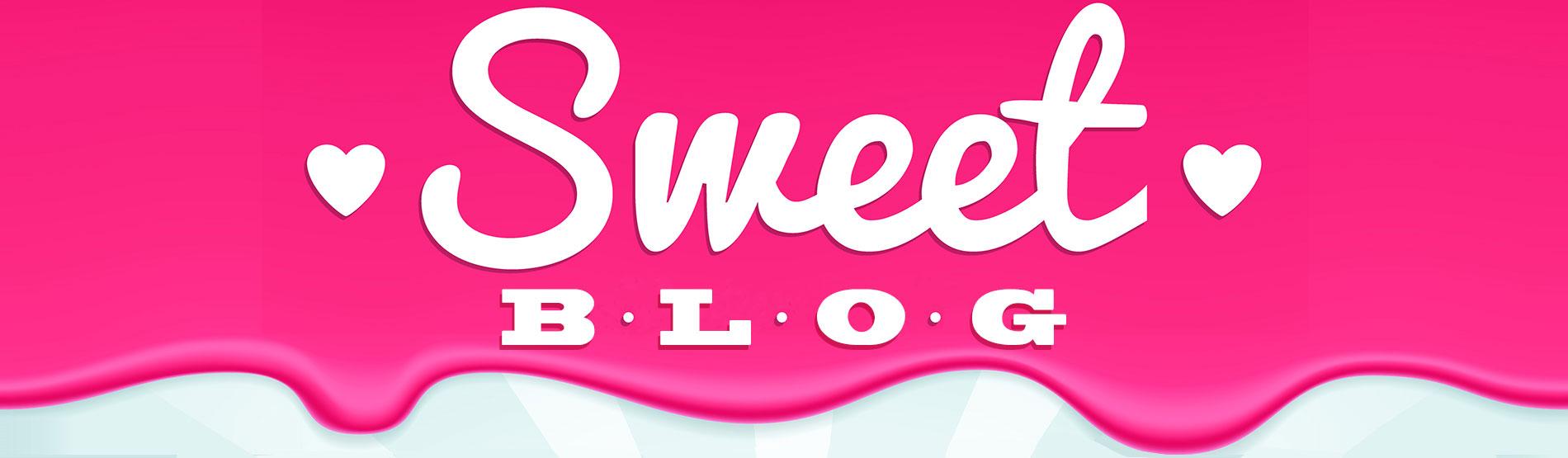 sweetsoul-slide-2
