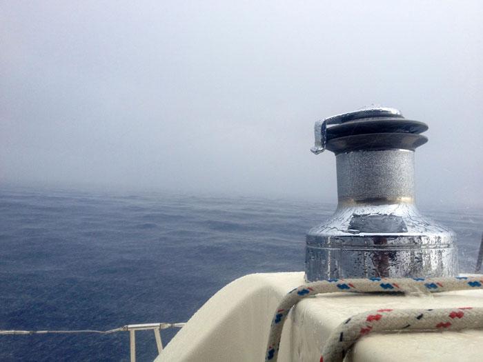 sail-33