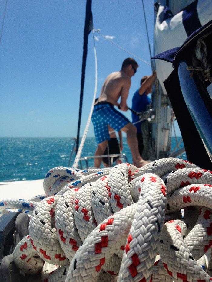 sail-8