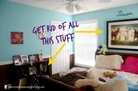 Grunge Bedroom | www.pixshark.com - Images Galleries With ...