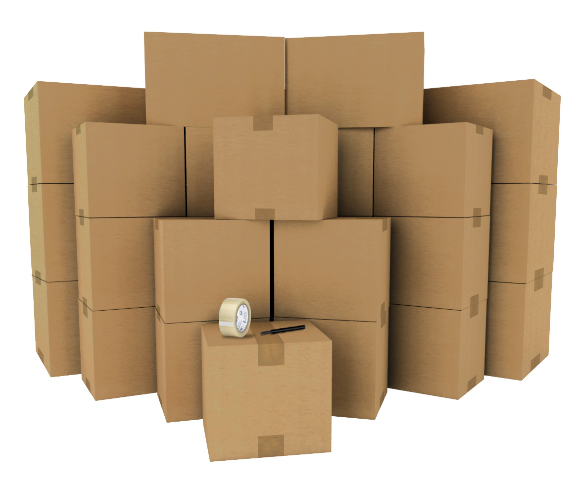Free Cardboard Boxes Melbourne Moving Boxes Moving Boxes Rental