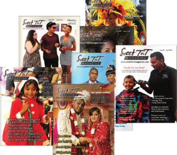 8914378 About Us - Issues of Sweet TnT Magazine