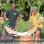 Dragon Boat Racing North Eastern District 1 sweet T&T, Sweet TnT Magazine, Culturama Publishing Company, news in Trinidad, Port of Spain, Trinidad and Tobago, Trini, Caribbean, twin islands, red white black flag, tourism, Joyanne James, Jevan Soyer, travel, vacation, Port of Spain, g, f, how to, photography