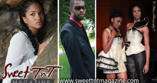 Chad Wilson's photography, models, Sweet T&T, Sweet TnT, Trinidad and Tobago, Trini, vacation, travel