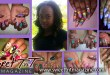 Kelly Baptiste nail tech with designs, Sweet T&T, Sweet TnT, Trinidad and Tobago, Trini, vacation, travel