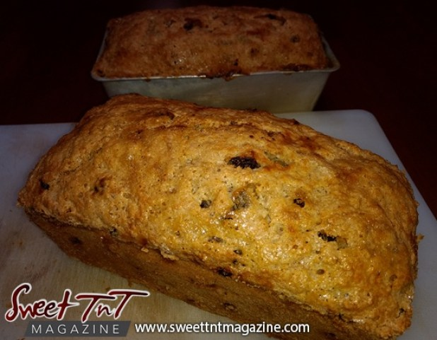 Sweetbread ready to eat sweet T&T, Sweet TnT Magazine, Culturama Publishing Company, news in Trinidad, Port of Spain, Trinidad and Tobago, Trini, Caribbean, twin islands, red white black flag, tourism, Joyanne James, Jevan Soyer, travel, vacation, Port of Spain, g, f, how to, photography