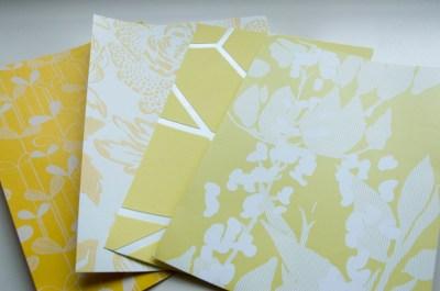 Wallpaper Samples | sweet