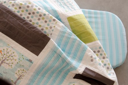 How To Make A Fitted Bassinet Sheet Sweet