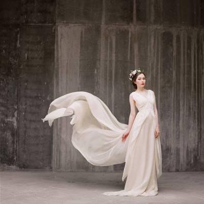 11 Gorgeous Wedding Gowns under $1,000