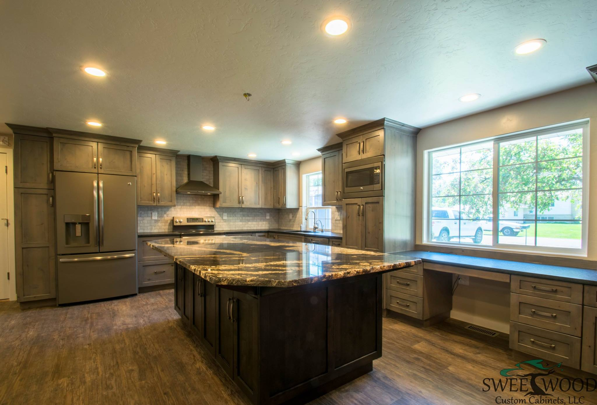 Granite Countertops Boise Cutting Edge Kitchen Boise Wow Blog