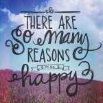 Perfect Cheer Up Quotes for Friends