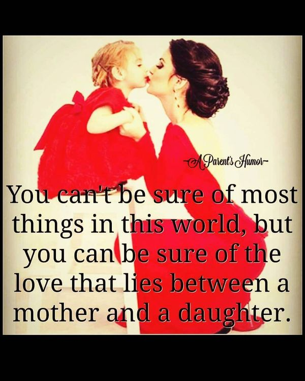 Mom You Are Braver Than You Believe Quote Wallpaper Mother And Daughter Quotes 74 Sayings About Mom And Daughter