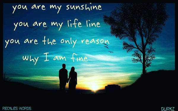 Thankful Wallpaper Quotes Cute Short Love Quotes For Her And Him
