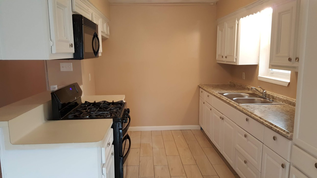Used Kitchen Cabinets Houston Tx 2443 Lauder Rd Houston Tx 77039 Swehomes