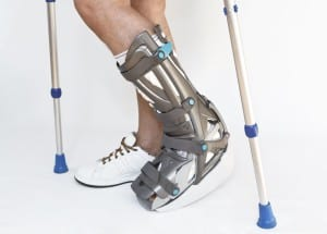 Braces Southwest Foot And Ankle Center