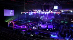 Bellator 97 In Rio Rancho Officially Announced With Full Fight Card
