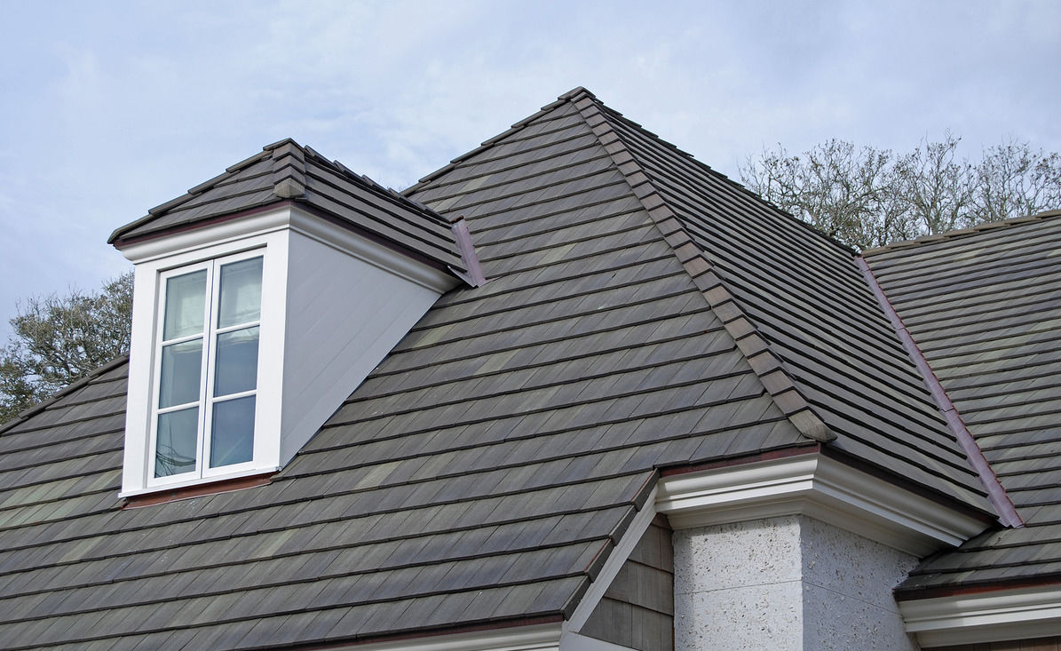 What To Consider When Replacing Your Roof Swift Supply