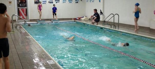 pool-shot