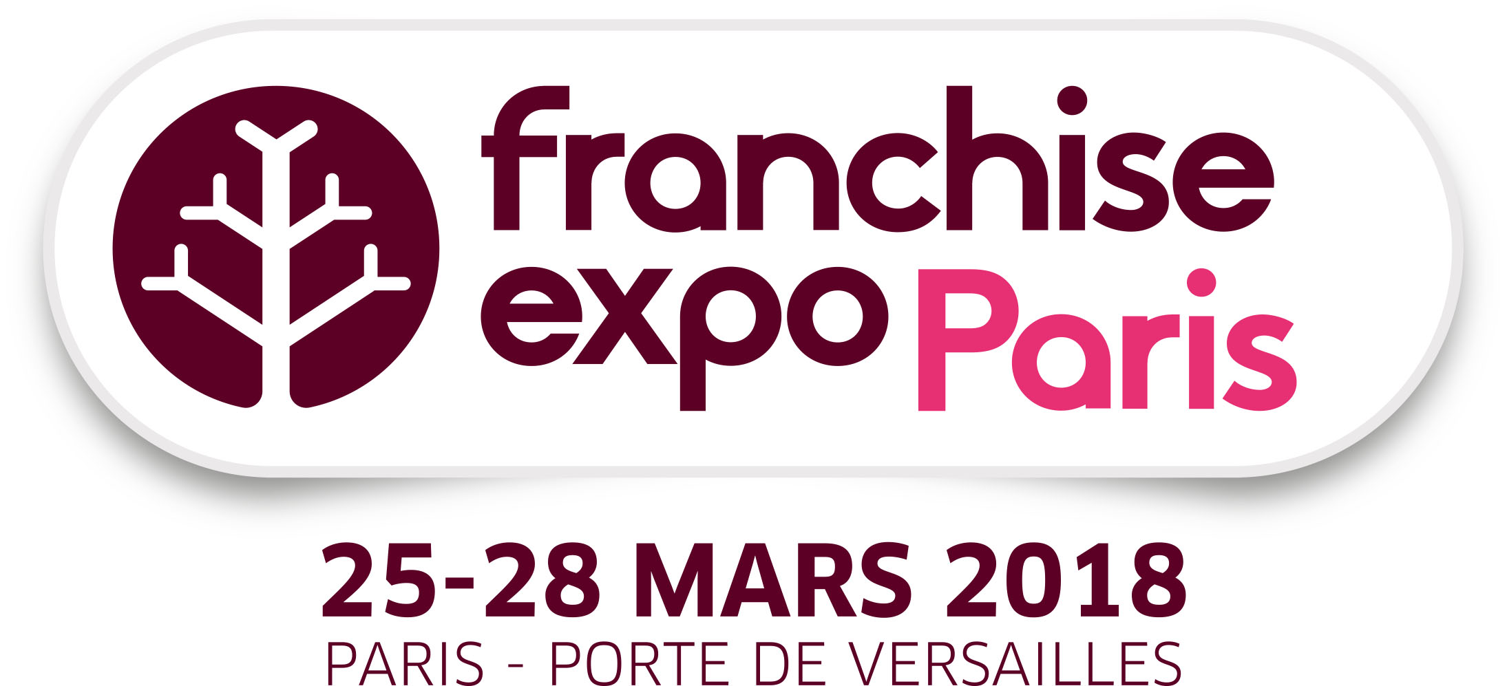 Salon De La Franchise à Paris Swimcenter Au Salon De La Franchise 2018 Swimcenter
