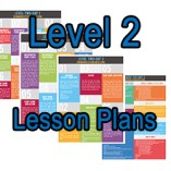 Level 2 Preview