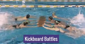Kickboard%20Battles