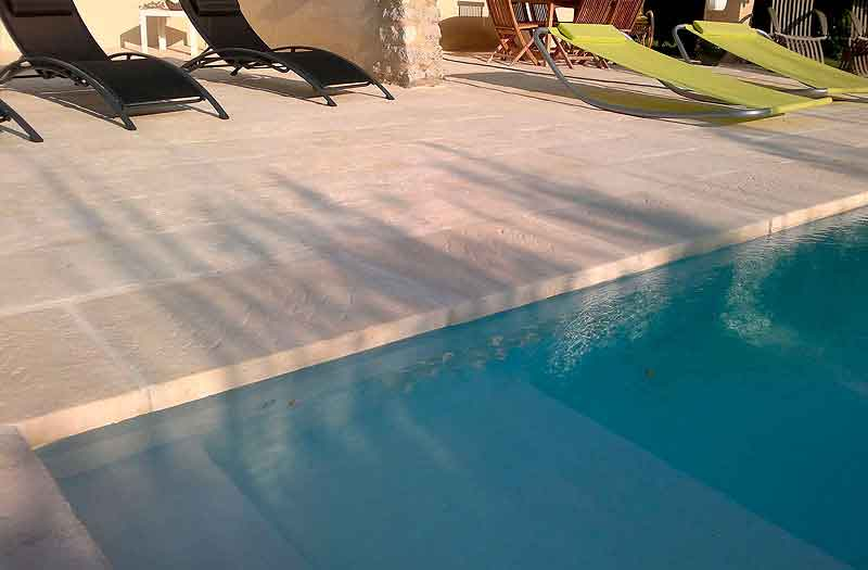 Swimming Pool Shape Pool Coping | Swimming Pool Now