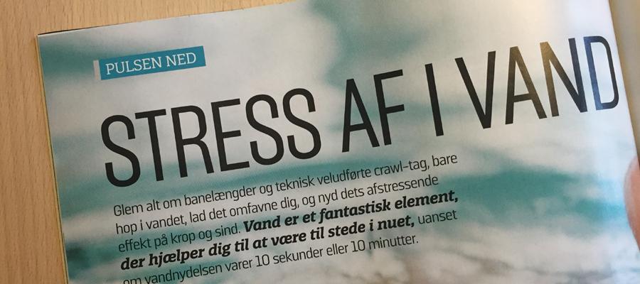 stress-af-i-vand_iForm_2015
