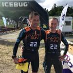 stockholmswimrun_winnersman