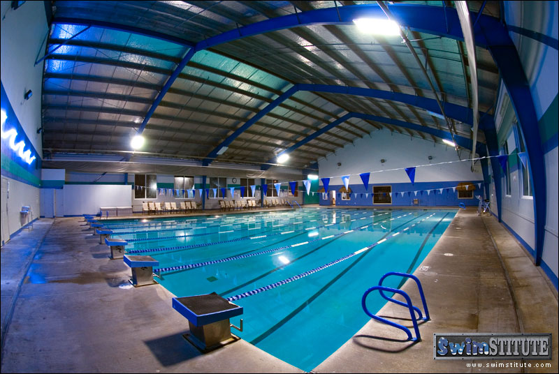 Fall Brithday Wallpaper Customer Testimonials Sacramento S Premier Indoor Aquatic
