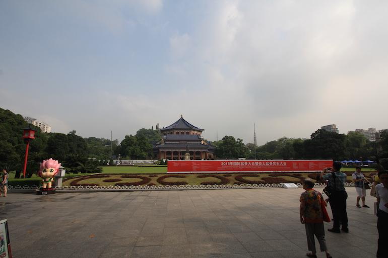 Memorial Hall_1