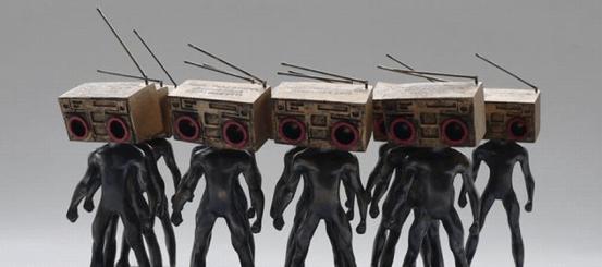 20150202radiohlavy