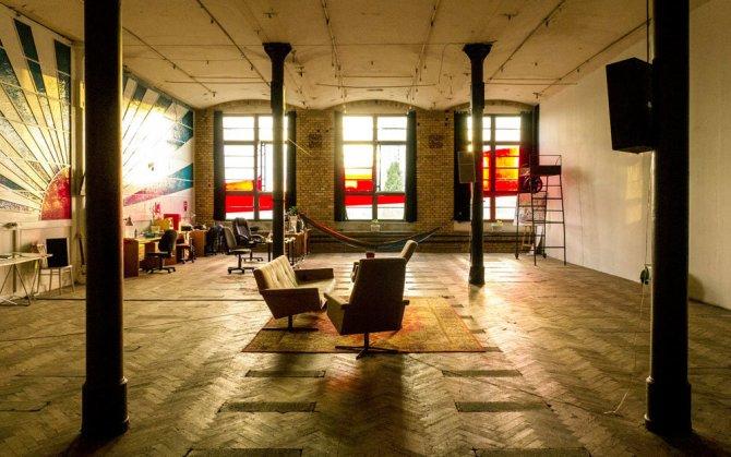 atelier-duse-1000x625