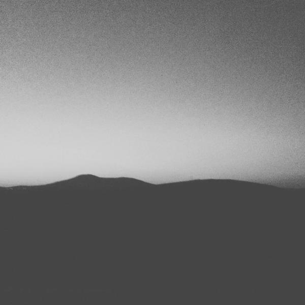 Premiéra: Vypočujte si nový singel od tajomného producenta Mt. Accorda