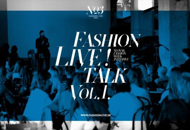Fashion-Talk-1
