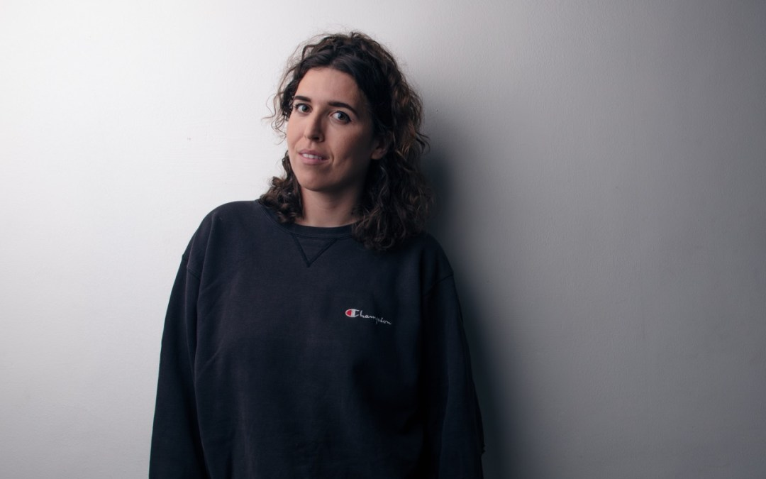 5 otázok pre producentku MINA z portugalského labelu ENCHUFADA